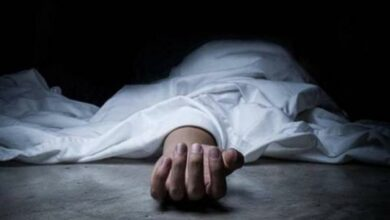 Photo of وفاة عشريني طعنا في الأغوار الشمالية