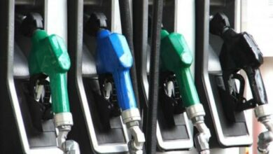 Photo of وقف تحميل النفط من العراق للأردن