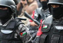 Photo of إحباط 3 محاولات تهريب مخدرات من وإلى الأردن وضبط 4 متورطين