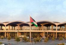 Photo of الأردن يحدد مختبرات معتمدة لفحص كورونا للقادمين من العراق (اسماء)
