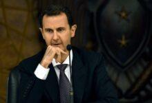 "Photo of الأسد: ""قانون قيصر"" عنوان لمرحلة جديدة من التصعيد"