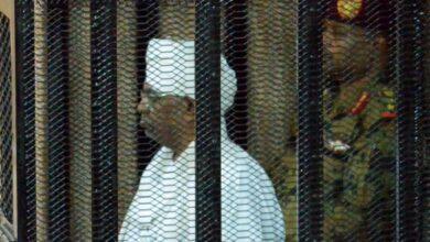 Photo of تأجيل محاكمة البشير وآخرين بعد طلب من الدفاع