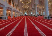 "Photo of نقيب الأطباء الاسبق ""طهبوب"" يدعو لإعادة فتح المساجد"