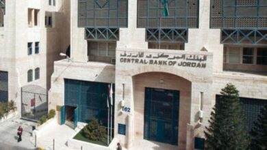 Photo of 53.8 مليار دينار ميزانية البنوك الموحدة