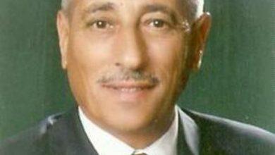 Photo of الصحفي عبدالحفيظ ابو قاعود في ذمة الله