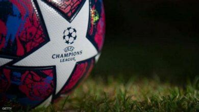 "Photo of ""يويفا"" يعلن موعد انتهاء البطولات الأوروبية"