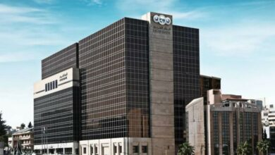 """Photo of البنك العربي يطلق عرضاً خاصاً لعملاء برنامج """"عربي جونيَر"""""""