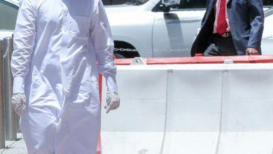 Photo of قطر تؤكد إصابات بكورونا في سجنها المركزي وتنفي تفشيه
