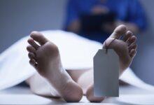 Photo of وفاة عشريني بتسرب غاز داخل شقته