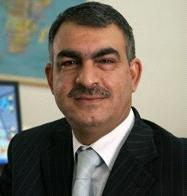 Photo of جائحة البطالة !