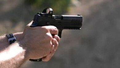 Photo of مليون قطعة سلاح في الأردن