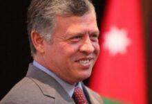 "Photo of ""جت"" تهنىء بعيد الاستقلال"