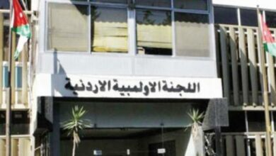 Photo of عودة العمل الإداري في الاتحادات الرياضية