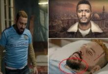 """Photo of بالفيديو.. خطأ في مسلسل """"البرنس"""" يثير ضجة على مواقع التواصل الاجتماعي"""