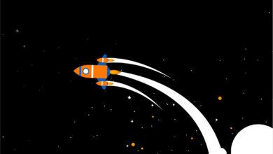 Photo of Orangeتفتحفرص استثمارية للشركات الناشئة