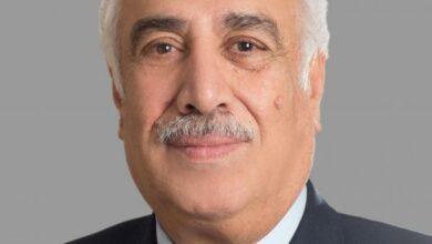 """Photo of 79 رسالة ماجستير في """"جامعة عمان العربية"""" نوقشت عن بعد"""