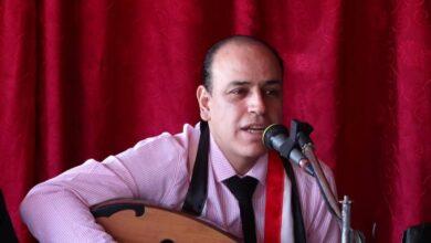 """Photo of الفنان السوري """"الأمير"""" يستعد لطرح ألبومه الجديد """"تبدا الخطوات"""""""