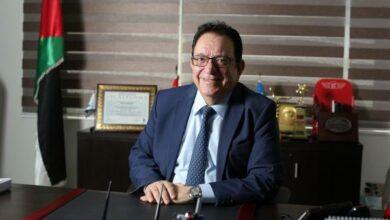 "Photo of مالك حداد يكتب.. ""حول الانتخابات"""