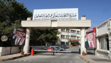 Photo of التعليم العالي: امتحانات منتصف الفصل عن بعد والنهائية بالجامعات