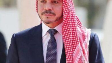 Photo of الأمير علي يصدر عفواً عاماً عن العقوبات الادارية والمالية لموسم 2020