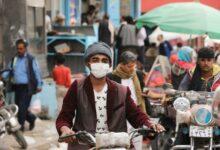 Photo of قفزة جديدة للإصابات اليومية بكورونا في العالم