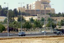 """Photo of شكر وتقدير للكادر الطبي في قسم """"الشرايين"""" بمدينة الحسين الطبية"""