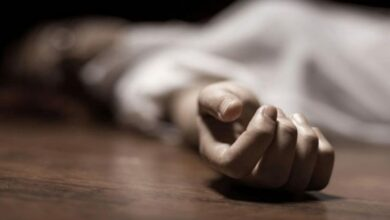 Photo of العثور على جثة ستيني في السلط