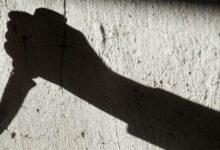 Photo of الكشف عن سفاح قتل 14 امرأة