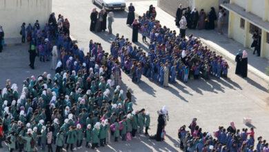 "Photo of ""يونيسف"": أطفال الأردن خسروا قدرا كبيرا من الحصص التعليمية"