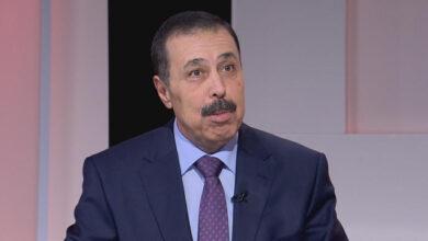 Photo of النعيمي: تحديد موعد اعلان نتائج التوجيهي الثلاثاء