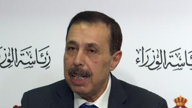 Photo of النعيمي: قرار عودة المدارس سيتخذ نهاية الشهر الجاري