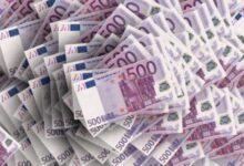 Photo of 74 مليون يورو منحة هولندية للأردن