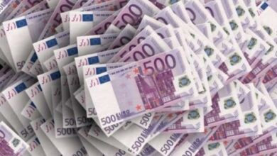 Photo of 50 مليون يورو من ألمانيا لدعم استجابة الأردن لأزمة كورونا