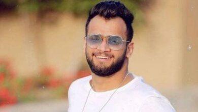 "Photo of وفاة ""يوتيوبر"" مصري إثر أزمة صحية تحزن مليون متابع"