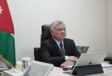 Photo of الملك: تسهيل إجراءات الاستثمار في العقبة