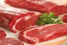 Photo of كيف تعرف اللحم الصالح من الفاسد؟