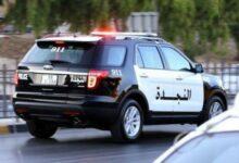 Photo of الأمن: قضية الاعتداء على سائق نقل من خلال التطبيقات حولت للقضاء قبل شهر