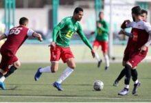 Photo of مباراة تجمع معان والوحدات بدوري المحترفين الأحد
