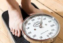 Photo of ماذا يحدث لجسمك عندما تفقد 5 كغم فقط من وزنك؟