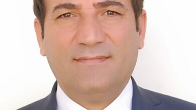 Photo of فؤاد الدويري ينسحب من الترشح للإنتخابات النيابية