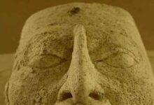 Photo of غواتيمالا تسترد من بلجيكا قناعاً من حضارة المايا عمره ألف عام