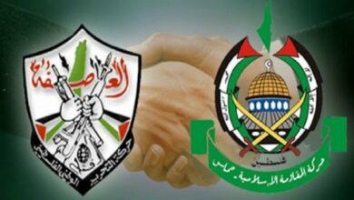 Photo of فتح تكشف تفاصيل الاتفاق مع حماس حول الانتخابات