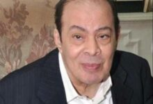 Photo of رحيل الفنان الكوميدي المصري المنتصر بالله