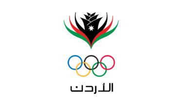 "Photo of اصابتان بكورونا ضمن لاعبي ""الإعداد الأولمبي"""