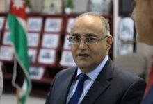 Photo of الطويسي يفتتح مركز تدريب الفنون في الزرقاء