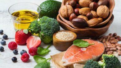 Photo of 11 طريقة صحية لتقليل الجوع وسد الشهية