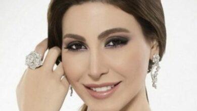 Photo of يارا تشوّق متابعيها لجديدها