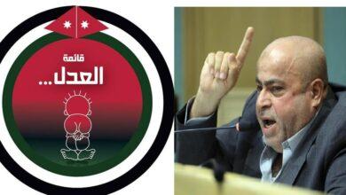 """Photo of """"أهل النخوة"""" يحسمون فوز المرشح """"خليل عطيه"""" قبيل الإقتراع وفرز الصناديق!"""