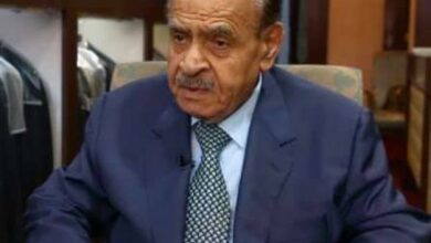 Photo of بعد توثيق قصة حياته.. وفاة أشهر خياطين عمان بكورونا