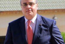 Photo of البدور يدعو إلى حظر يومين بعد الانتخابات مباشرة
